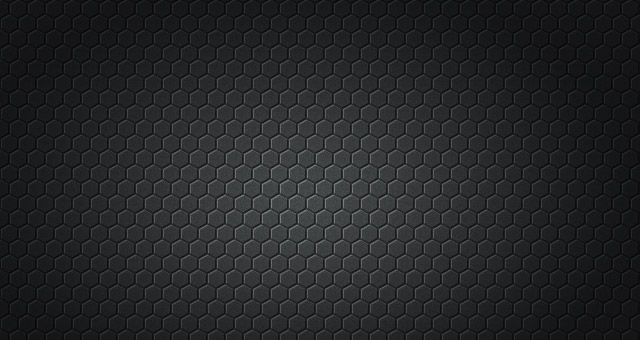 003 Metal And Carbon Fiber Pattern Background Texture Jpg